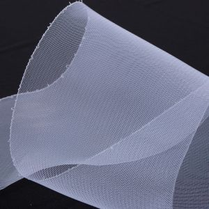 Crinol Branco - 16cm