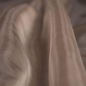 Crinol Nude  -1,37m