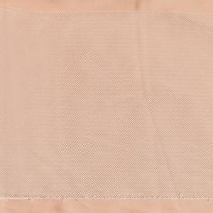 Crinol Salmão - 14 cm