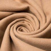 Lã Pura Caramelo