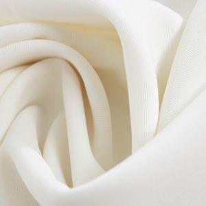 Tecido Alfaiataria de Malha Dior Off White