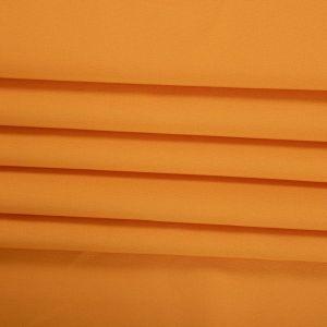 Tecido Alfaiataria Dior Amarelo Cítrico