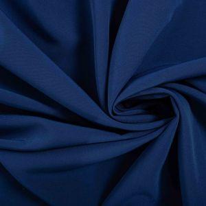 Tecido Alfaiataria Dior Azul Royal