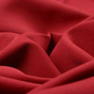 Tecido Alfaiataria Dior Coral