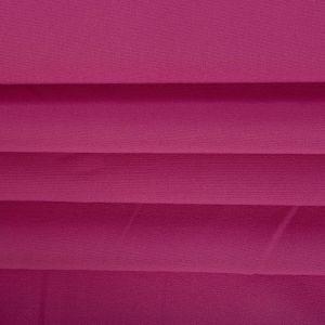 Tecido Alfaiataria Dior Fuchsia