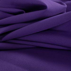 Tecido Alfaiataria Dior Light Cor Violeta
