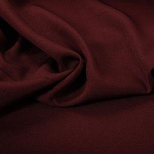 Tecido Alfaiataria Dior Light Marsala