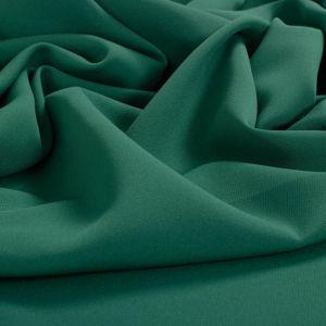 Tecido Alfaiataria Dior Light Verde Esmeralda