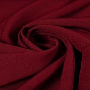 Tecido Alfaiataria Dior Marsalla