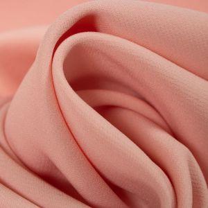 Tecido Alfaiataria Dior Rosa Quartzo