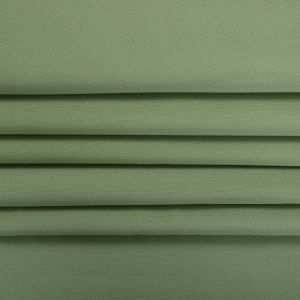 Tecido Alfaiataria Dior Verde Neo Mint