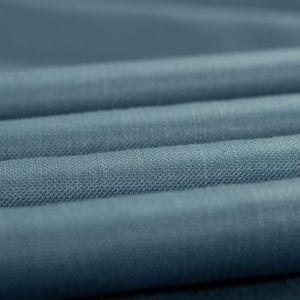 Tecido Alfaiataria Poliviscose Azul Denim
