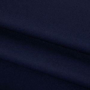Tecido Alfaiataria Poliviscose Azul Marinho