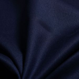 Tecido Alfaiataria Poliviscose Span Azul Royal