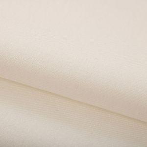 Tecido Alfaiataria Poliviscose Span Off White