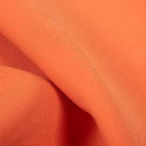 Tecido Alfaitaria Dior Abóbora