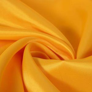 Tecido Alpaseda Amarelo Sol