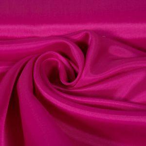 Tecido Alpaseda Rosa Chiclete