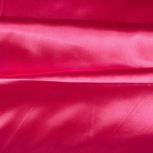Tecido Cetim Charmousse Pink