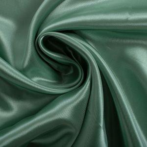 Tecido Cetim Charmousse Verde Menta