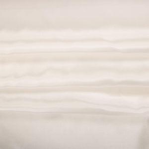 Tecido Cetim Duchesse Off White