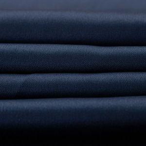 Tecido Cetim Light Gloss Classic Blue