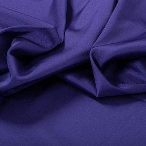 Tecido Cetim Light Gloss Violeta