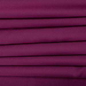 Tecido Cetim Light Gloss Fúcsia Queimado
