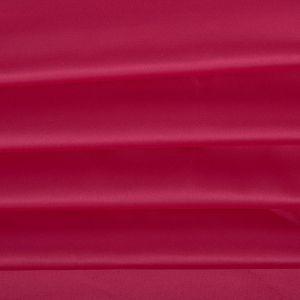 Tecido Cetim Light Gloss Rosa Choque