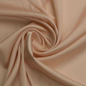 Tecido Cetim Light Gloss Rosa Quartzo
