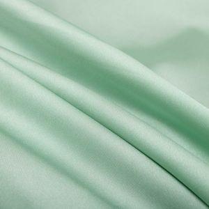 Tecido Cetim Light Gloss Verde Água