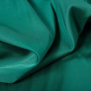 Tecido Cetim Light Gloss Verde Esmeralda