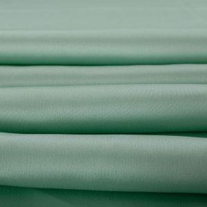 Tecido Cetim Light Gloss Verde Menta