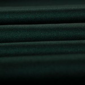 Tecido Cetim Light Gloss Verde Petróleo