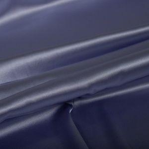 Tecido Cetim Span Azul Hortencia