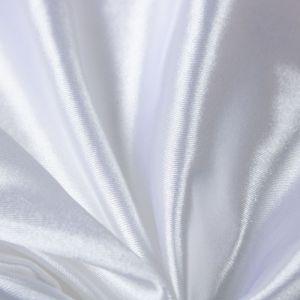 Tecido Cetim Span Branco