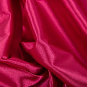 Tecido Cetim Span Pink