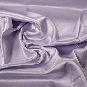 Tecido Cetim Span Premium Lavanda Azulada