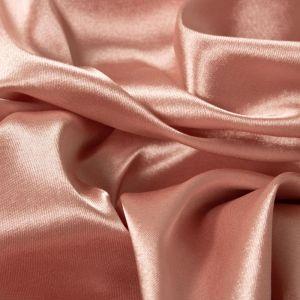 Tecido Cetim Span Rosé