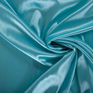 Tecido Cetim Span Tiffany