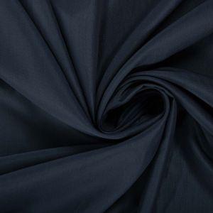 Tecido Cetim Toque de Seda Light Azul Marinho