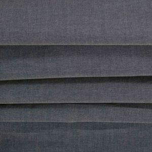 Tecido Chambray Azul Denim Claro
