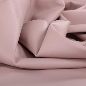 Tecido Couro Span Light Rosé