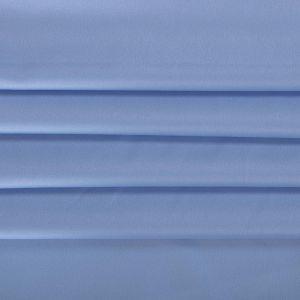 Tecido Crepe Amanda Premium Azul Serenity