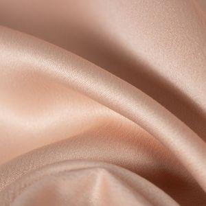 Tecido Crepe Amanda Premium Marfim Escuro