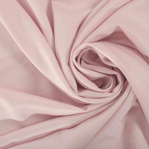 Tecido Crepe Amanda Premium Rosa Quartzo