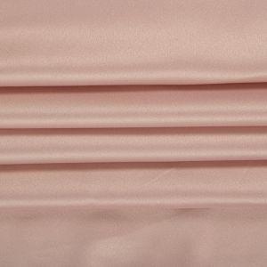 Tecido Crepe Amanda Premium Rosé