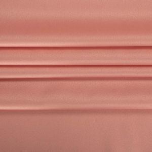 Tecido Crepe Amanda Premium Rosé Nude