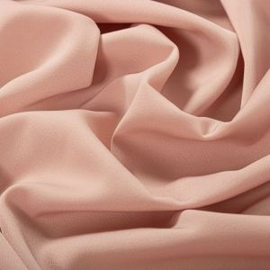 Tecido Alfaiataria Light Premium Rosé Nude