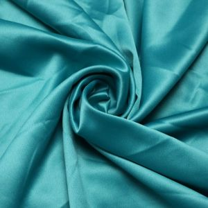 Tecido Crepe Amanda Premium Azul